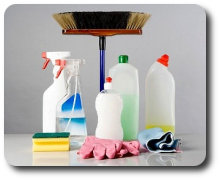 worthing-cleaning-company